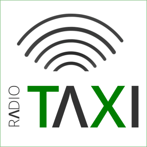 radio taxi los barrios por twoon