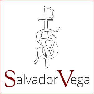 salvador vega por twoon